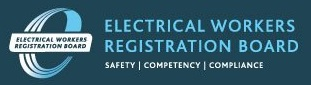 Electrical Workers Registration Board